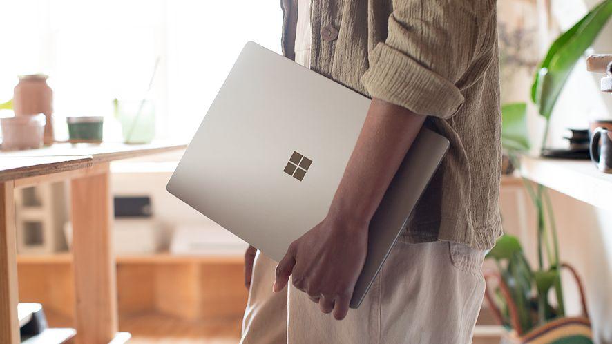 Jak w Windowsie usunąć niepotrzebne pliki i posprzątać w systemie?