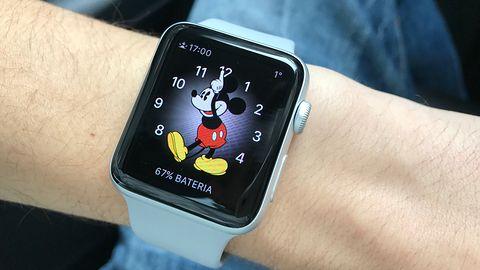 Test Apple Watch 3: jaka jest najnowsza odsłona najlepszego ze smartwatchy?