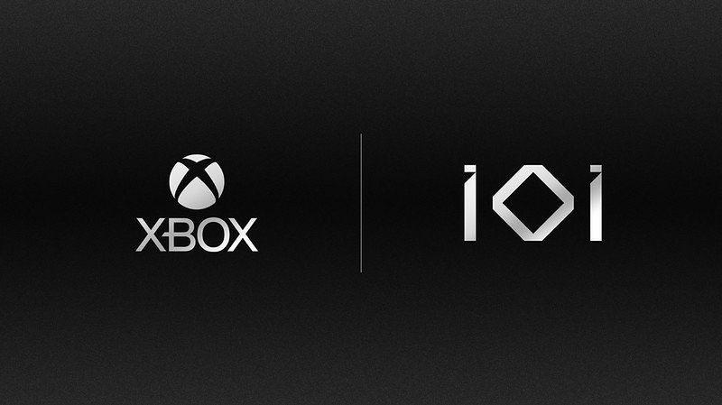 Plotka: Twórcy Hitmana szykują grę fantasy dla Xboksa