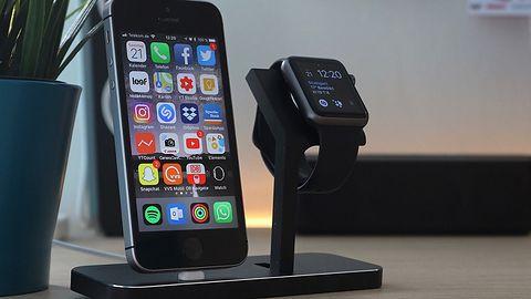 Małe jest piękne: najlepsze smartfony z ekranami do 5 cali