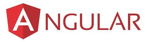6 powodów dla których warto poznać Angulara