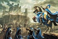 Heroes of Might & Magic III w Epic Games Store w edycji Complete - Heroes of Might & Magic III