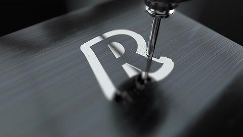 Revolut for Business. Firmy otrzymały nowe narzędzia do zarządzania wydatkami