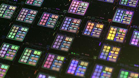 Podrożeją procesory i karty graficzne? TSMC ma zwiększyć ceny układów o 25 proc.