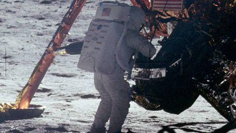 Apollo Guidance Computer. Komputer, który zabrał człowieka na Księżyc