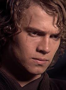 Hayden Christensen ponownie wcieli się w rolę Dartha Vadera