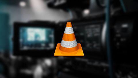 Czekasz na nową wersję odtwarzacza VLC? Twórcy zaliczyli falstart i ujawnili nowości