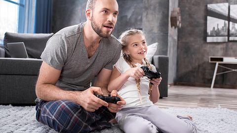W co pograć w okresie świątecznym 2018? Najlepsze gry na PS4, Xboksa One i Switcha