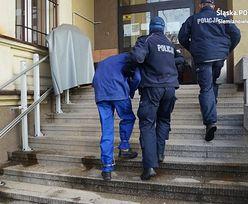 Koszmarna śmierć 21-letniej Kasi z Siemianowic. Wstrząsające szczegóły