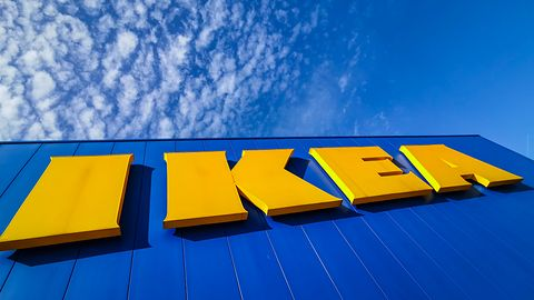 Asus ROG i Ikea łączą siły. W Chinach do sklepów trafiły meble i akcesoria dla graczy