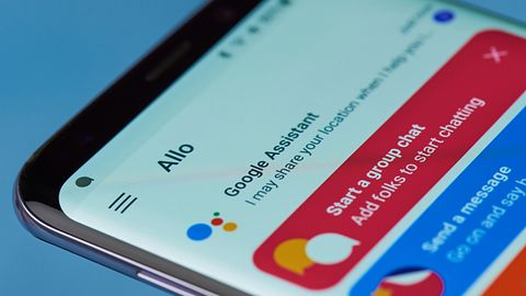 Asystent Google po polsku ruszy w 2019 roku? Google zaprasza na spotkanie w połowie stycznia