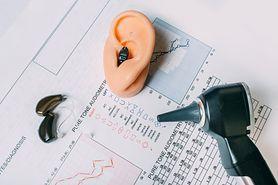 Audiogram. Kto i kiedy powinien wykonać badanie audiometryczne?