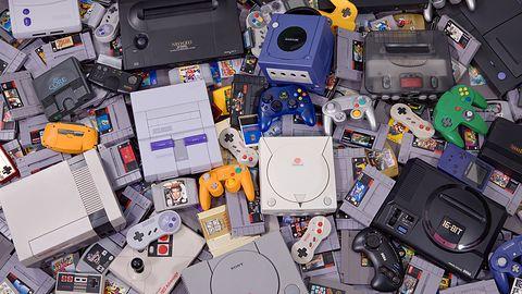 Trwa licytacja Nintendo PlayStation. To może być najdroższa konsola w historii