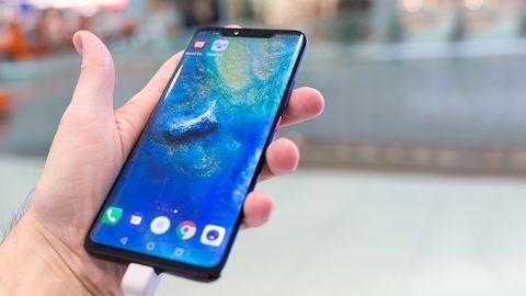 Tablet Huawei za złotówkę na święta – wystarczy kupić flagowy smartfon