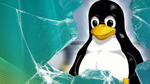 Najlepszy Linux dla uchodźców ze świata Windowsa powita ich rozczarowaniem