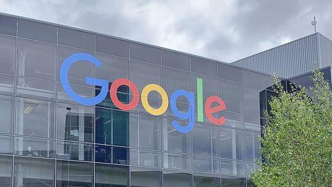 Google I/O 2021: zobacz gdzie oglądać i czego się spodziewać