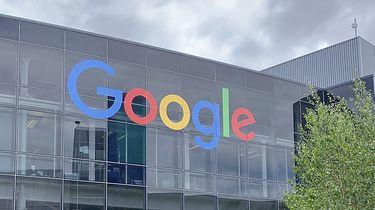 Google I/O 2021: zobacz gdzie oglądać i czego się spodziewać - 18 maja rusza konferencja Google I/) 2021