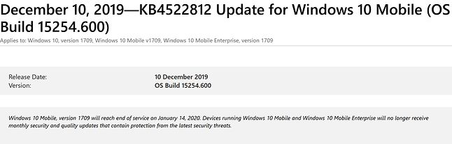 fot. Support Microsoft