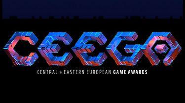 Frostpunk zgarnął najwięcej nagród - czyli zwycięzcy CEEGA