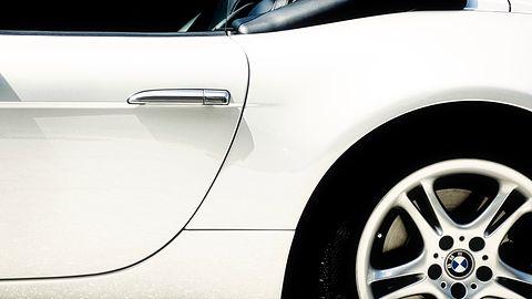 Apple: nowa funkcja w iOS pozwoli odblokować samochód iPhone'em