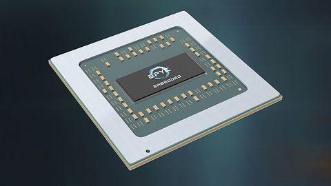 Chińskie klony procesorów AMD już na rynku: tak udało się ominąć monopol Intela