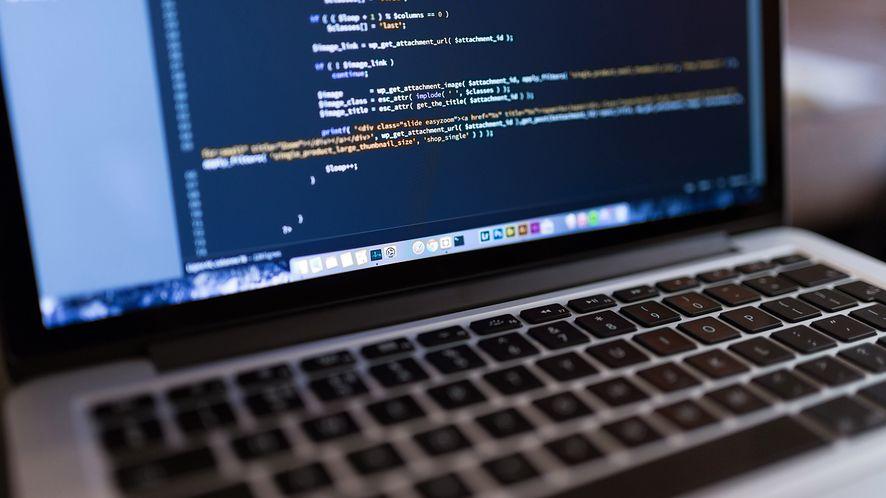 W USA miał miejsce kolejny atak ransomware