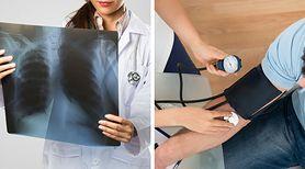 Rodzaje badań profilaktycznych, które należy wykonać po ukończeniu 30. roku życia
