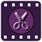 VidCutter icon