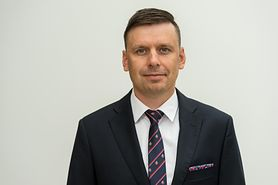 Paweł Tabakow – polski neurochirurg, o którym mówi cały świat