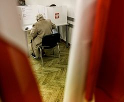 Wybory 2020. Do kiedy obowiązuje cisza wyborcza? Wszystko, co musisz wiedzieć