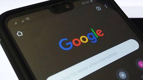 Google Chrome przypomni ci stare zdjęcia - wystarczy nowa karta