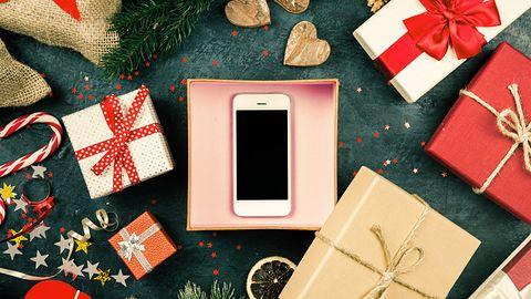Idealny smartfon za tysiąc złotych nie tylko pod choinkę