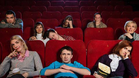 """""""Netflix od Apple"""" z nudnymi produkcjami? Firma nie chce niszczyć swojego wizerunku"""