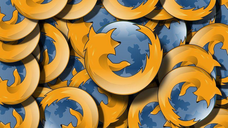Firefox 86: większe bezpieczeństwo i lepsza funkcja obraz w obrazie