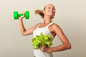 Tych produktów nie jedz przed treningiem