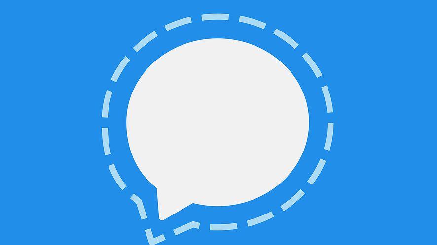 Signal stał się bardzo popularny w ostatnich dniach.