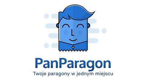 PanParagon (MrReceipt) z nową funkcją. Da znać gdy zakupisz wycofaną żywność!
