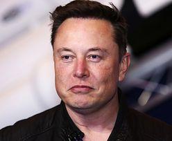 Nowy numer 2 na świecie. Elon Musk nie jest już 2. najbogatszym człowiekiem