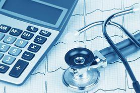 Arytmia serca - przyczyny, objawy, rodzaje, diagnostyka, leczenie
