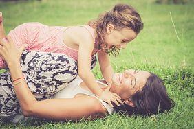 Love bumping - nowa metoda wychowawcza