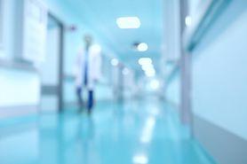 Nocna pomoc lekarska – kiedy i gdzie można z niej korzystać?