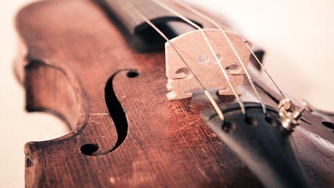 Vivaldi 2.3 sam grupuje karty i eksponuje często odwiedzane strony