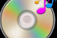 48 kHz z MQA i CD Quality z FLAC