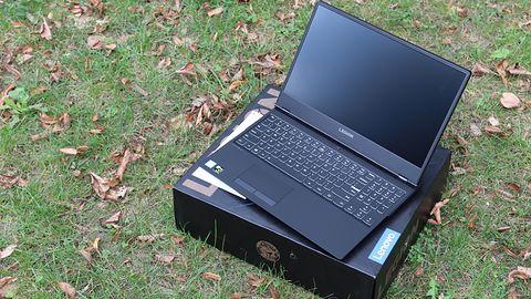 Test Lenovo Legion Y530-15. Laptop dla gracza, w biznesowych szatach