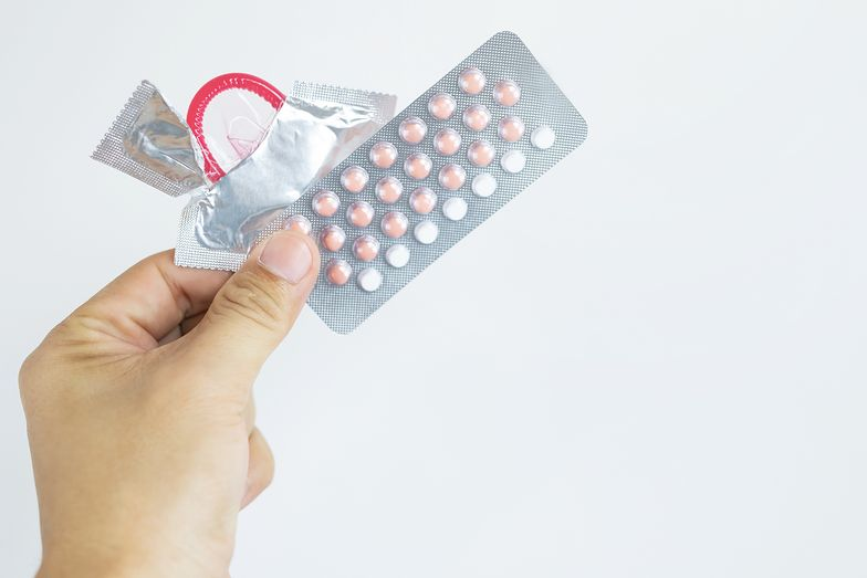 Czy farmaceuci będą mogli odmówić sprzedaży antykoncepcji?