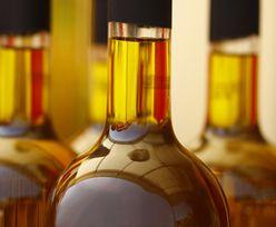 Oto najzdrowszy olej, jaki możesz wybrać. Ekspert jest pewien