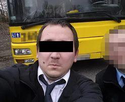 """Zapanował """"niepokój"""". Incydenty w autobusach po śmierci 19-latki"""