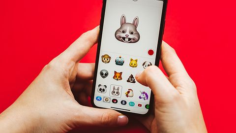 iPhone X zdeklasował konkurencję z Androidem. Testom poddano funkcję Face ID