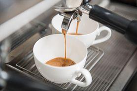 Co się dzieje w organizmie, gdy pijesz kawę?  (WIDEO)