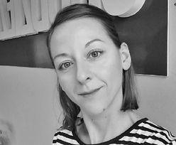 Śmierć dziennikarki Anny Karbowniczak. Wstrząsające doniesienia